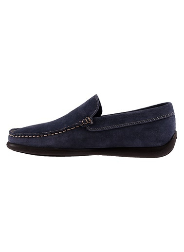 Frau Casual Ayakkabı Mavi